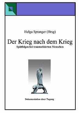 Cover: https://exlibris.azureedge.net/covers/9783/8334/7954/0/9783833479540xl.jpg