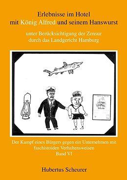 Cover: https://exlibris.azureedge.net/covers/9783/8334/7980/9/9783833479809xl.jpg