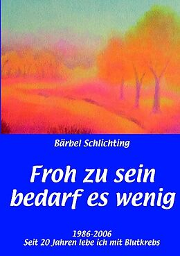 Cover: https://exlibris.azureedge.net/covers/9783/8334/8178/9/9783833481789xl.jpg