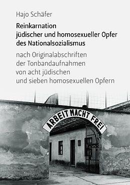 Cover: https://exlibris.azureedge.net/covers/9783/8334/8280/9/9783833482809xl.jpg