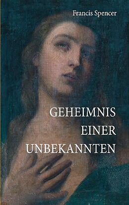 Cover: https://exlibris.azureedge.net/covers/9783/8334/8313/4/9783833483134xl.jpg