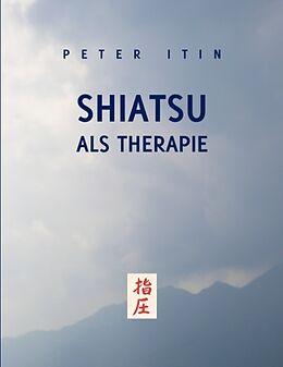 Cover: https://exlibris.azureedge.net/covers/9783/8334/8319/6/9783833483196xl.jpg