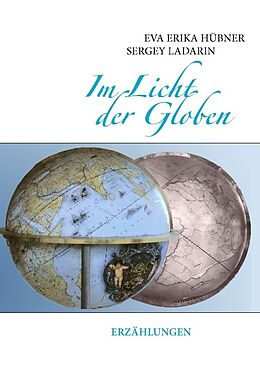 Cover: https://exlibris.azureedge.net/covers/9783/8334/8358/5/9783833483585xl.jpg