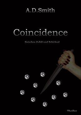 Cover: https://exlibris.azureedge.net/covers/9783/8334/8519/0/9783833485190xl.jpg