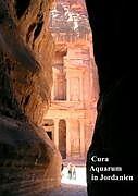 Cover: https://exlibris.azureedge.net/covers/9783/8334/8568/8/9783833485688xl.jpg