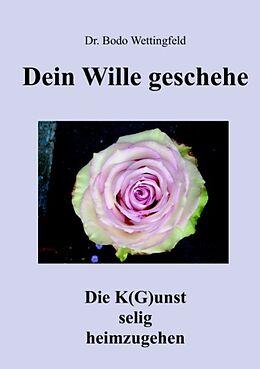 Cover: https://exlibris.azureedge.net/covers/9783/8334/8577/0/9783833485770xl.jpg