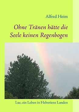 Cover: https://exlibris.azureedge.net/covers/9783/8334/8681/4/9783833486814xl.jpg