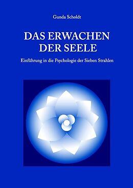 Cover: https://exlibris.azureedge.net/covers/9783/8334/8771/2/9783833487712xl.jpg