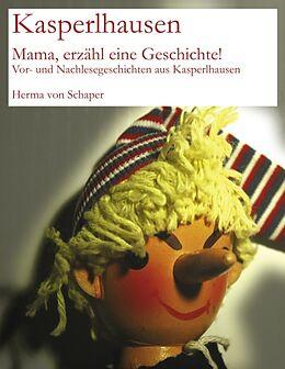 Cover: https://exlibris.azureedge.net/covers/9783/8334/9007/1/9783833490071xl.jpg