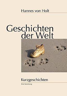 Cover: https://exlibris.azureedge.net/covers/9783/8334/9145/0/9783833491450xl.jpg