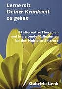 Cover: https://exlibris.azureedge.net/covers/9783/8334/9206/8/9783833492068xl.jpg