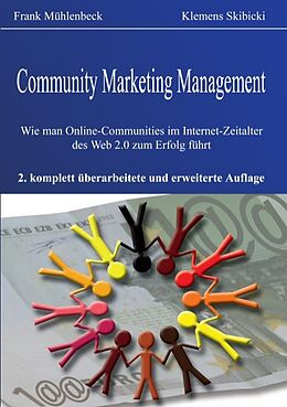 Cover: https://exlibris.azureedge.net/covers/9783/8334/9262/4/9783833492624xl.jpg