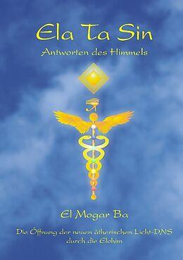 Cover: https://exlibris.azureedge.net/covers/9783/8334/9286/0/9783833492860xl.jpg