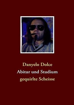 Cover: https://exlibris.azureedge.net/covers/9783/8334/9313/3/9783833493133xl.jpg