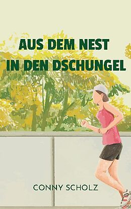 Cover: https://exlibris.azureedge.net/covers/9783/8334/9346/1/9783833493461xl.jpg