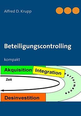 Cover: https://exlibris.azureedge.net/covers/9783/8334/9541/0/9783833495410xl.jpg