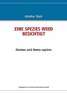 Cover: https://exlibris.azureedge.net/covers/9783/8334/9611/0/9783833496110xl.jpg