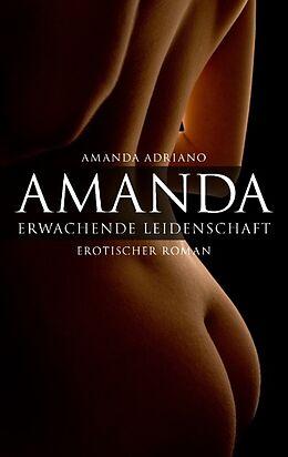 Cover: https://exlibris.azureedge.net/covers/9783/8334/9647/9/9783833496479xl.jpg