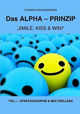 Cover: https://exlibris.azureedge.net/covers/9783/8334/9715/5/9783833497155xl.jpg