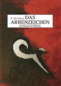 Cover: https://exlibris.azureedge.net/covers/9783/8334/9842/8/9783833498428xl.jpg