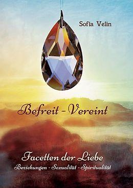 Cover: https://exlibris.azureedge.net/covers/9783/8334/9871/8/9783833498718xl.jpg