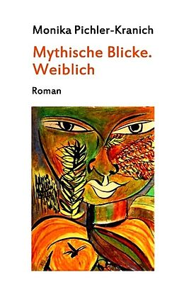 Cover: https://exlibris.azureedge.net/covers/9783/8334/9942/5/9783833499425xl.jpg