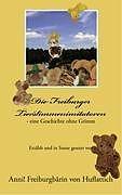 Cover: https://exlibris.azureedge.net/covers/9783/8334/9986/9/9783833499869xl.jpg