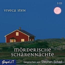 Cover: https://exlibris.azureedge.net/covers/9783/8337/3090/0/9783833730900xl.jpg