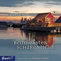 Cover: https://exlibris.azureedge.net/covers/9783/8337/3274/4/9783833732744xl.jpg
