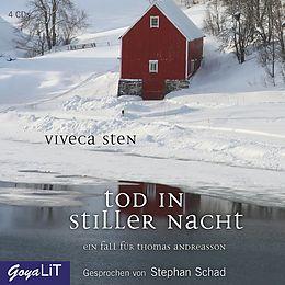 Cover: https://exlibris.azureedge.net/covers/9783/8337/3380/2/9783833733802xl.jpg