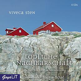 Cover: https://exlibris.azureedge.net/covers/9783/8337/3564/6/9783833735646xl.jpg