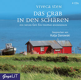 Cover: https://exlibris.azureedge.net/covers/9783/8337/4261/3/9783833742613xl.jpg