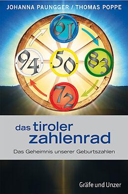 Cover: https://exlibris.azureedge.net/covers/9783/8338/1095/4/9783833810954xl.jpg
