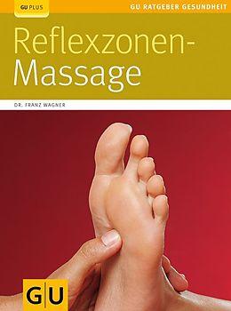 Reflexzonen-Massage [Versione tedesca]