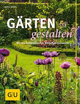 Cover: https://exlibris.azureedge.net/covers/9783/8338/2108/0/9783833821080xl.jpg