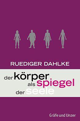 Cover: https://exlibris.azureedge.net/covers/9783/8338/2426/5/9783833824265xl.jpg