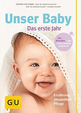 Cover: https://exlibris.azureedge.net/covers/9783/8338/2788/4/9783833827884xl.jpg