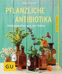 Cover: https://exlibris.azureedge.net/covers/9783/8338/2836/2/9783833828362xl.jpg
