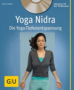 Cover: https://exlibris.azureedge.net/covers/9783/8338/2933/8/9783833829338xl.jpg