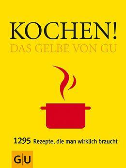 Cover: https://exlibris.azureedge.net/covers/9783/8338/2976/5/9783833829765xl.jpg