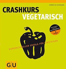 Cover: https://exlibris.azureedge.net/covers/9783/8338/2977/2/9783833829772xl.jpg