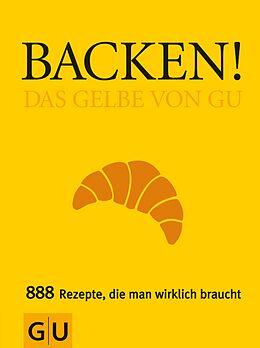 Cover: https://exlibris.azureedge.net/covers/9783/8338/2978/9/9783833829789xl.jpg