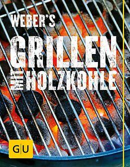 Cover: https://exlibris.azureedge.net/covers/9783/8338/3007/5/9783833830075xl.jpg