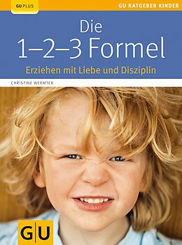 Cover: https://exlibris.azureedge.net/covers/9783/8338/3116/4/9783833831164xl.jpg