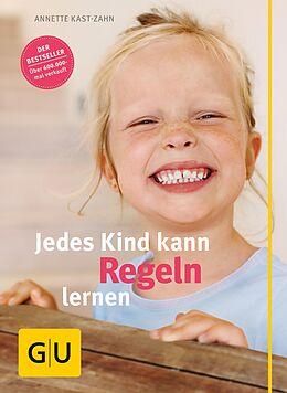 Cover: https://exlibris.azureedge.net/covers/9783/8338/3119/5/9783833831195xl.jpg