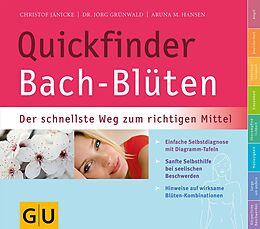 Cover: https://exlibris.azureedge.net/covers/9783/8338/3197/3/9783833831973xl.jpg