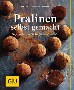 Cover: https://exlibris.azureedge.net/covers/9783/8338/3367/0/9783833833670xl.jpg