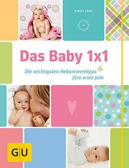 Cover: https://exlibris.azureedge.net/covers/9783/8338/3374/8/9783833833748xl.jpg