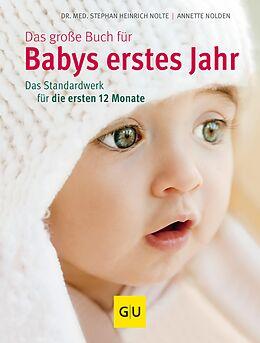 Cover: https://exlibris.azureedge.net/covers/9783/8338/3539/1/9783833835391xl.jpg