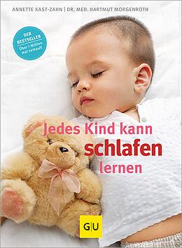 Cover: https://exlibris.azureedge.net/covers/9783/8338/3618/3/9783833836183xl.jpg